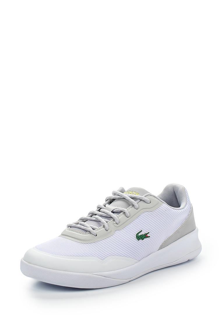 Мужские кроссовки Lacoste (Лакост) 733SPM1033001