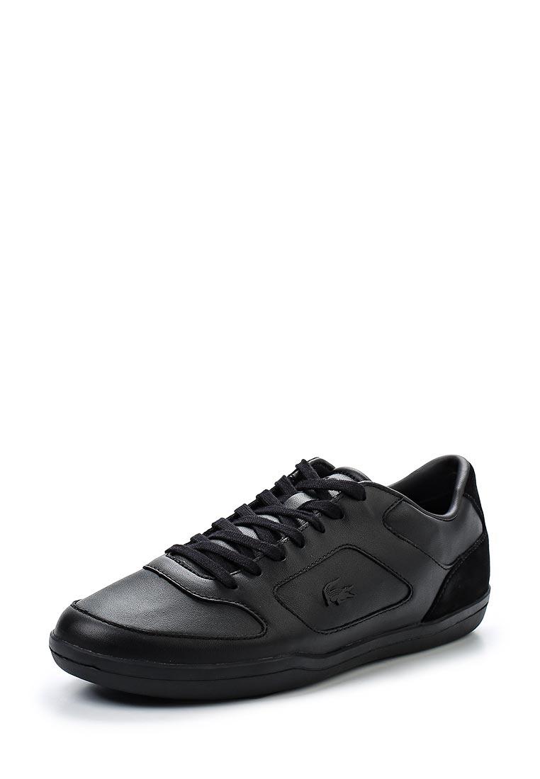 Мужские кроссовки Lacoste (Лакост) 733CAM1016024