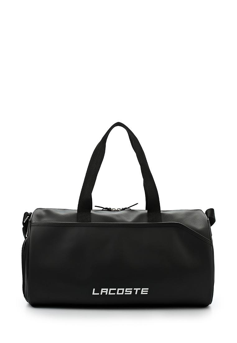 Дорожная сумка Lacoste (Лакост) NH2353UT000