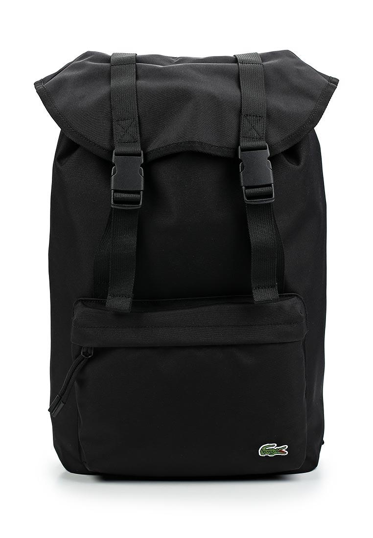 Городской рюкзак Lacoste (Лакост) NH2211NE991