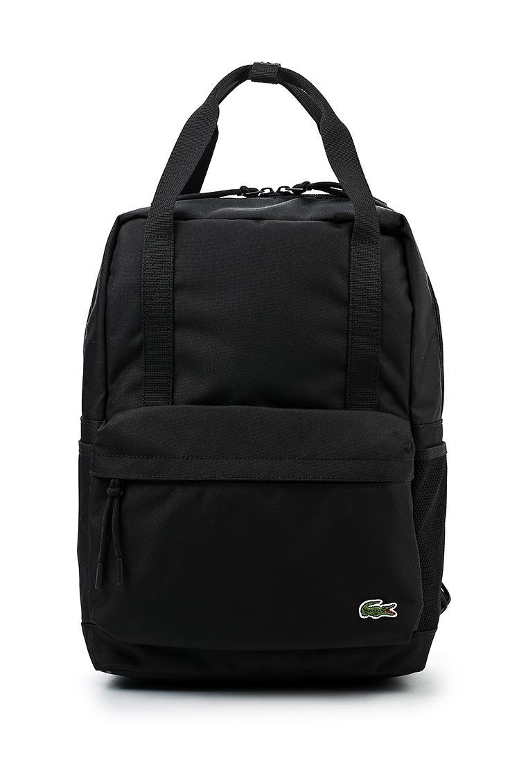 Городской рюкзак Lacoste (Лакост) NH2230NE991