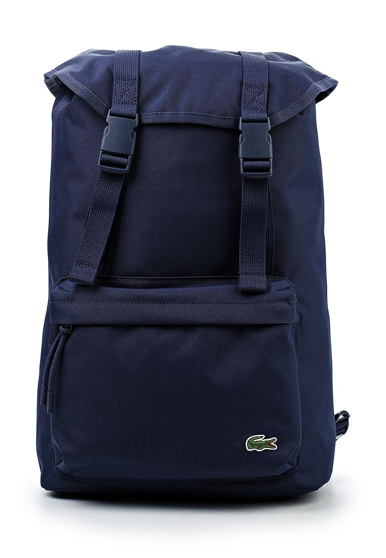Городской рюкзак Lacoste (Лакост) NH2211NE992