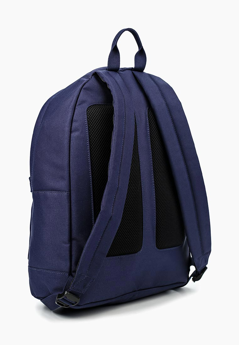 Городской рюкзак Lacoste (Лакост) NH1595NE992: изображение 2
