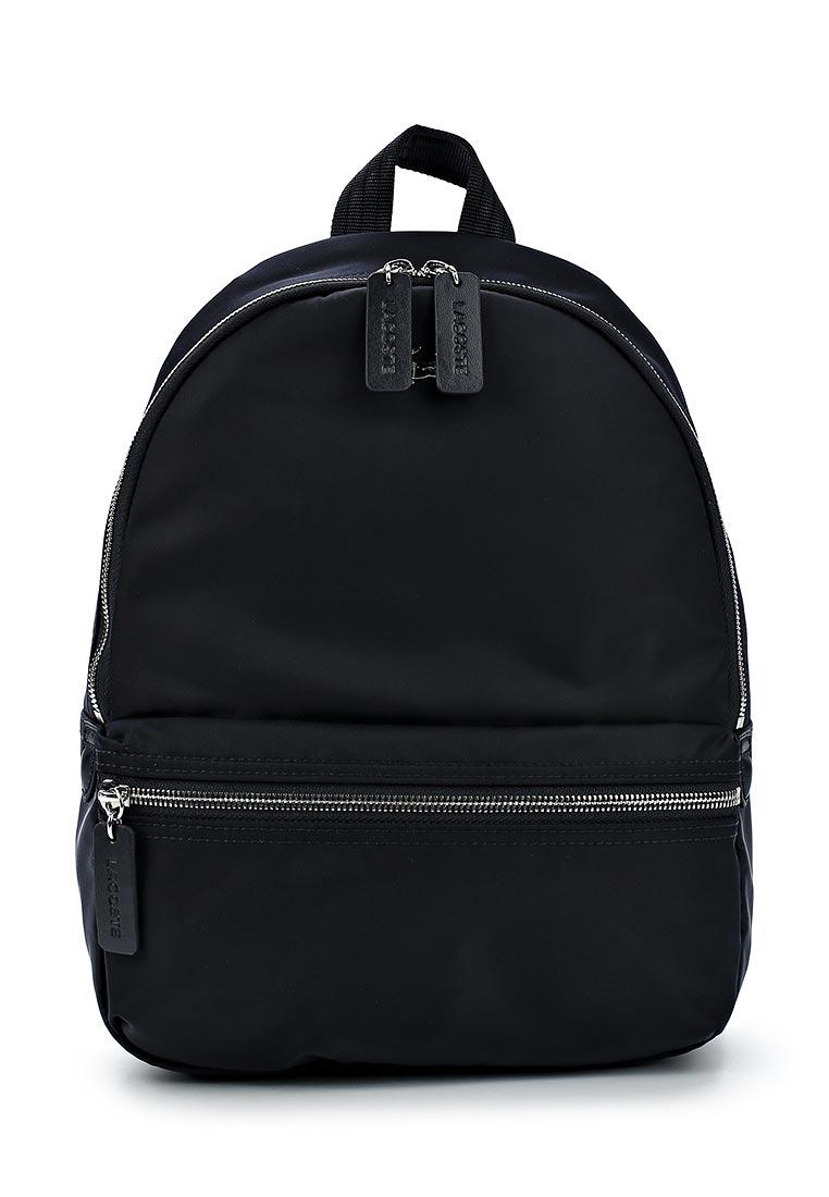 Городской рюкзак Lacoste (Лакост) NF1886ON021