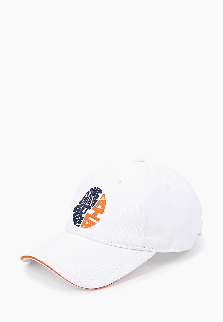 Бейсболка Lacoste (Лакост) RK3551JZQ