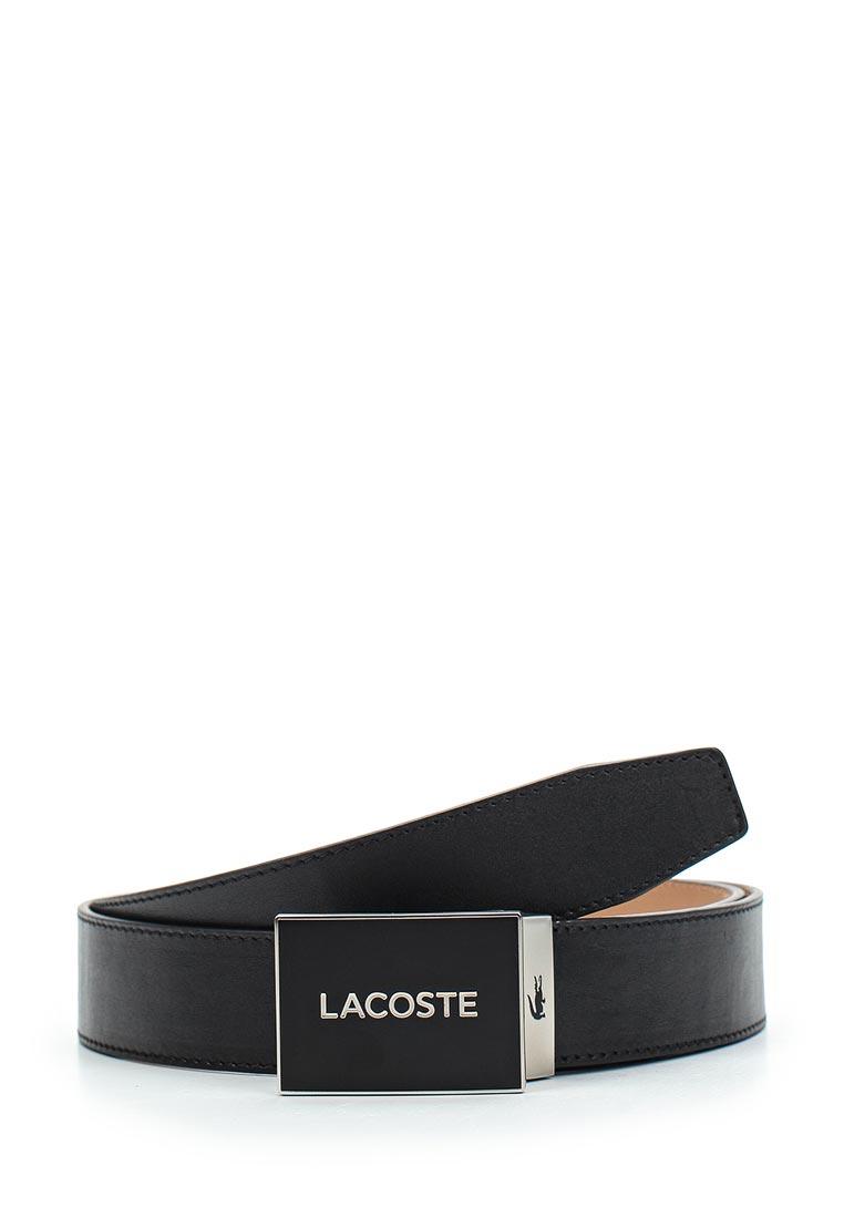 Ремень Lacoste (Лакост) RC9037H02