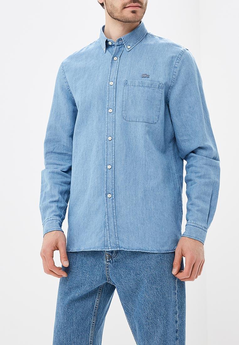 Рубашка Lacoste (Лакост) CH4983UJC