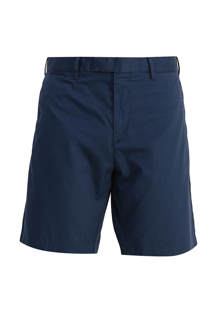 Мужские повседневные шорты Lacoste (Лакост) FH8992NE8