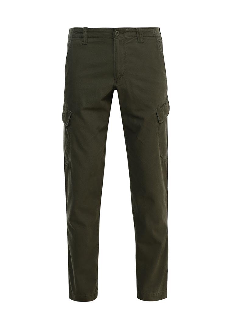 Мужские повседневные брюки Lacoste (Лакост) HH0394S7T