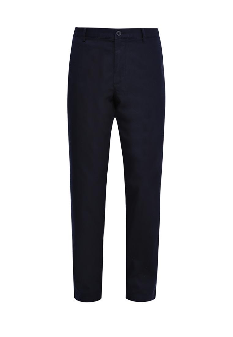 Мужские повседневные брюки Lacoste (Лакост) HH8238166