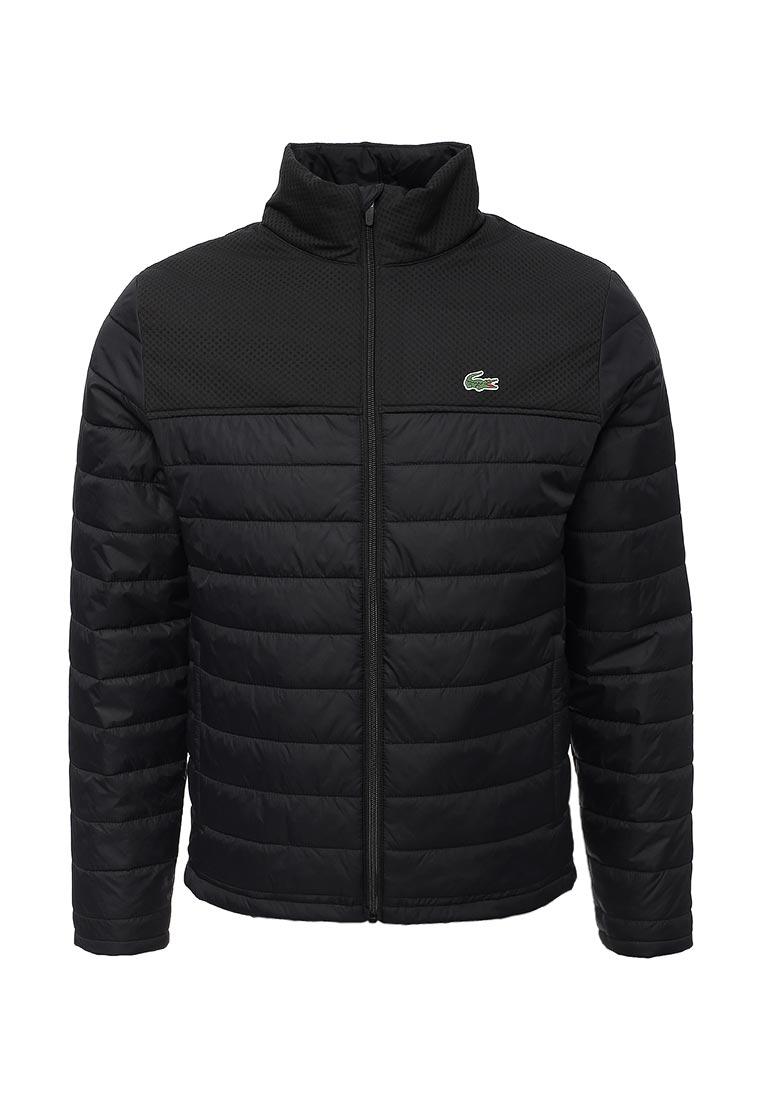 Куртка Lacoste (Лакост) BH8143C31
