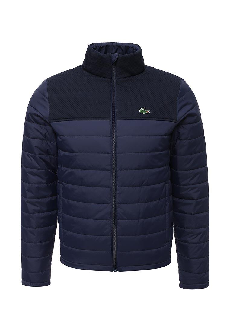 Куртка Lacoste (Лакост) BH8143423