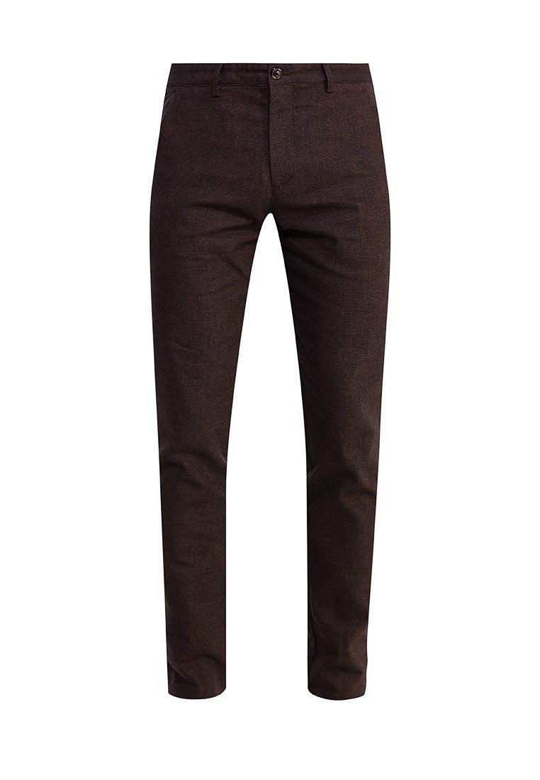 Мужские повседневные брюки Lacoste (Лакост) HH181010K