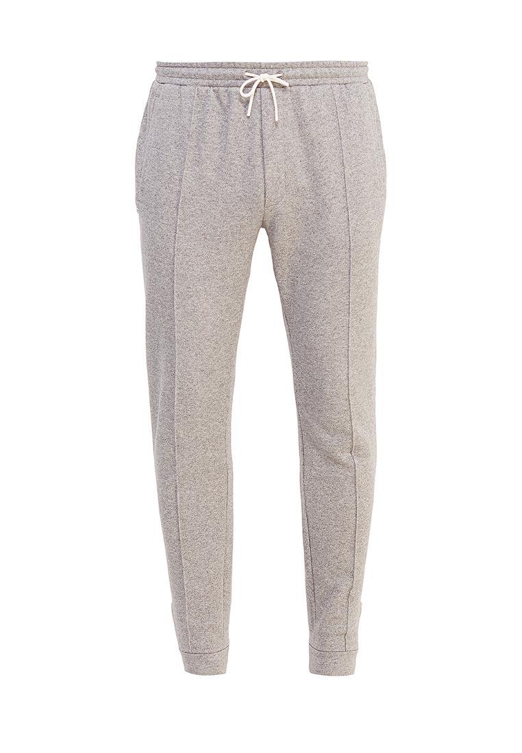 Мужские спортивные брюки Lacoste (Лакост) HH7750TCH