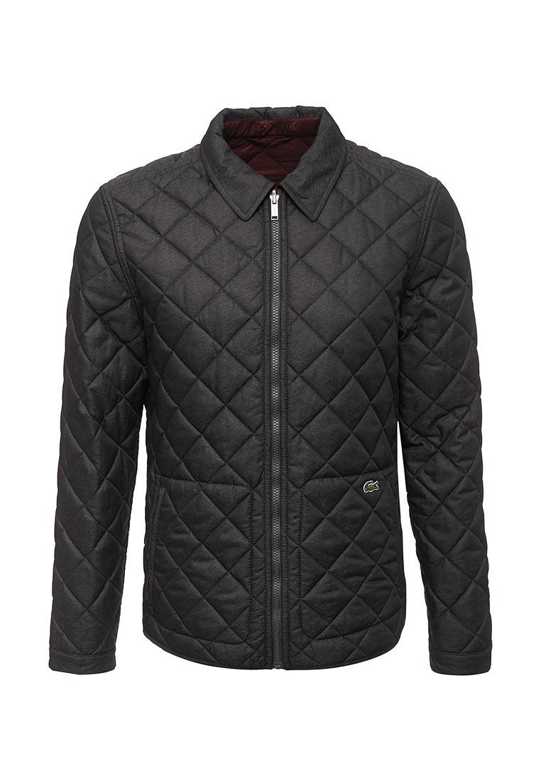 Куртка Lacoste (Лакост) BH181111G