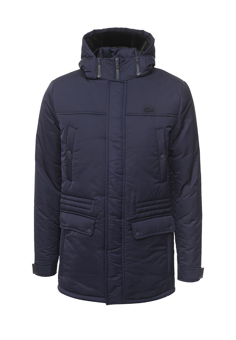 Куртка Lacoste (Лакост) BH182121L
