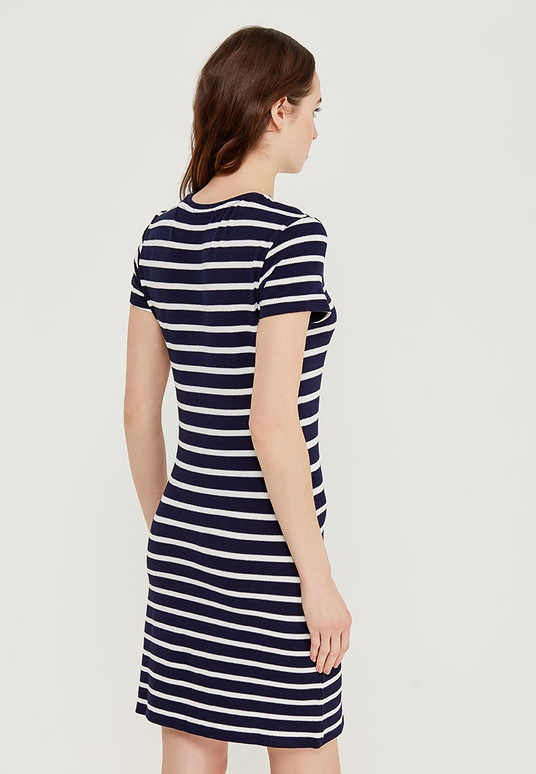 Платье Lacoste (Лакост) EF082020L: изображение 3