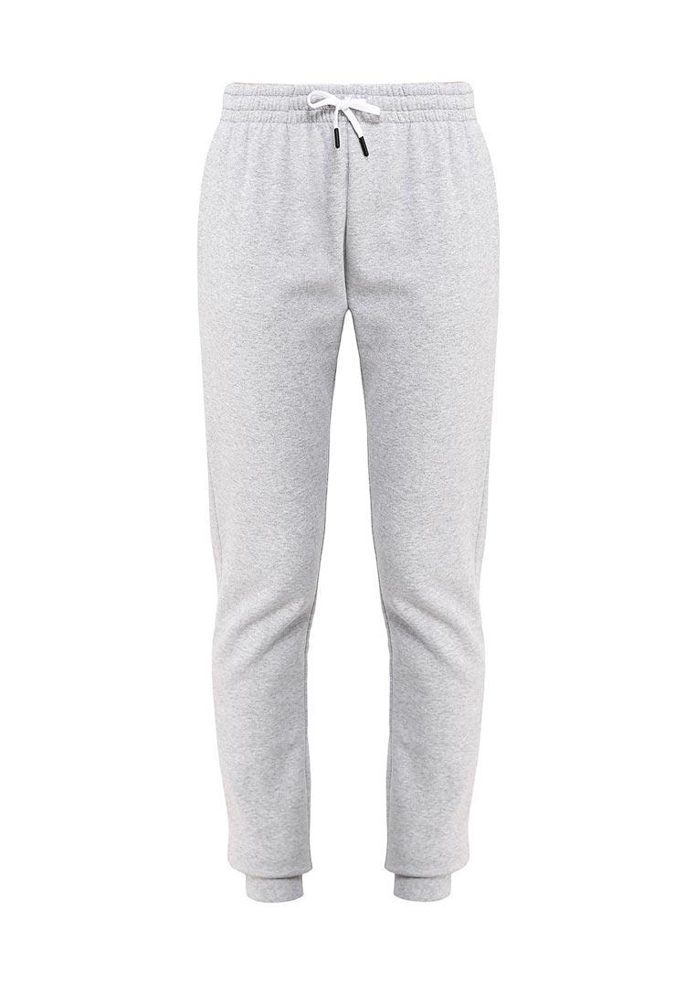 Женские спортивные брюки Lacoste (Лакост) XF5982P0F
