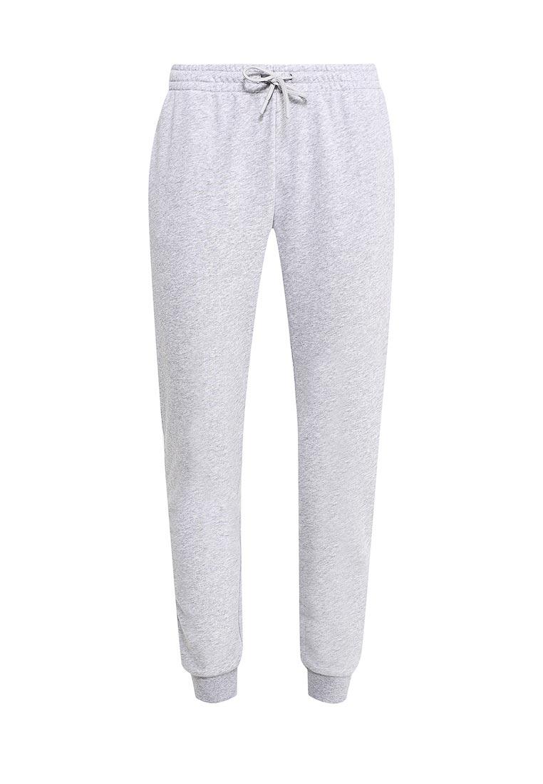 Женские спортивные брюки Lacoste (Лакост) XF3168CCA