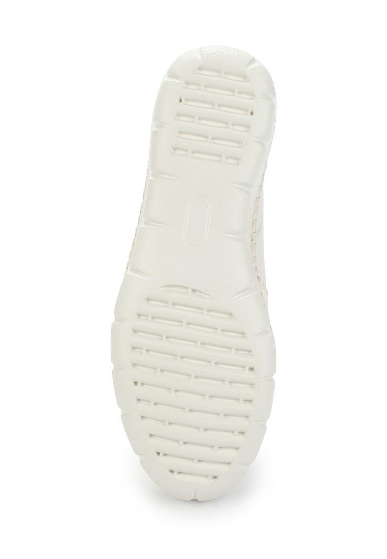 Женские слипоны La Grandezza F6051-A11W: изображение 3