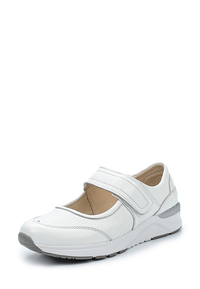 Женские кроссовки La Grandezza L8082A