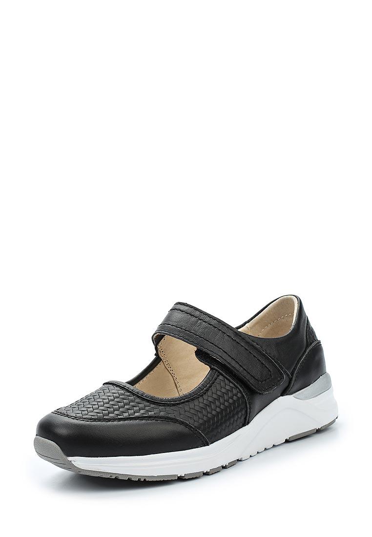 Женские кроссовки La Grandezza L8082B