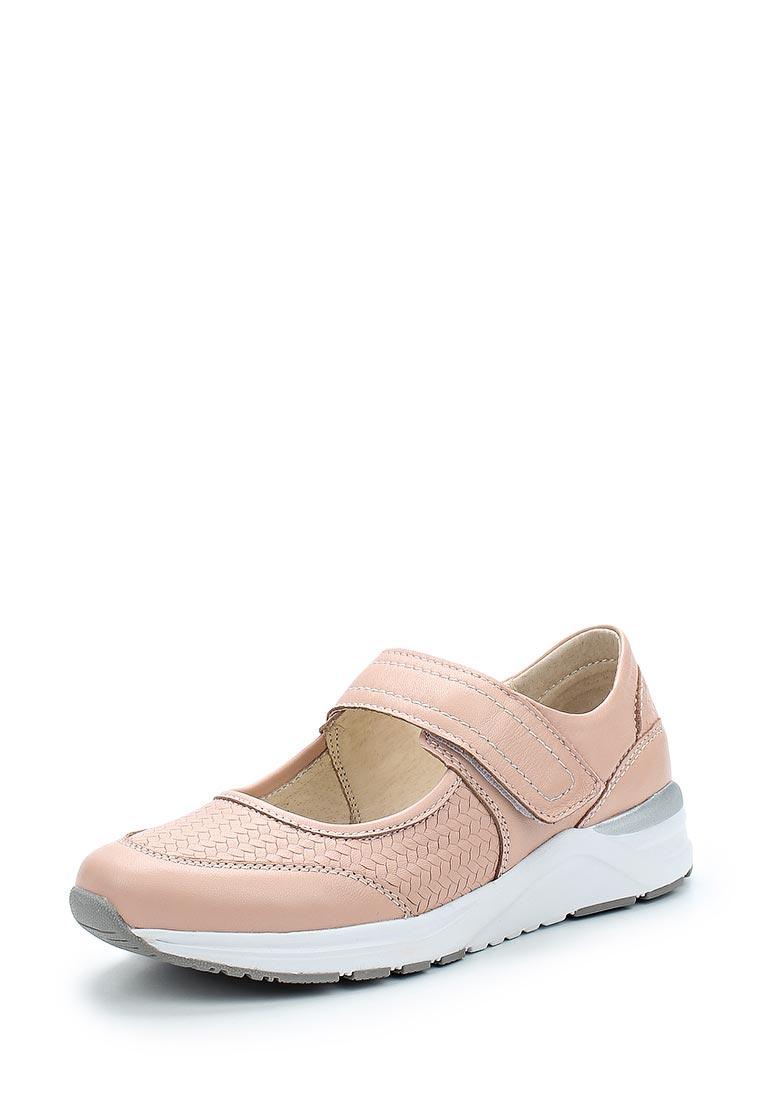 Женские кроссовки La Grandezza L8082C