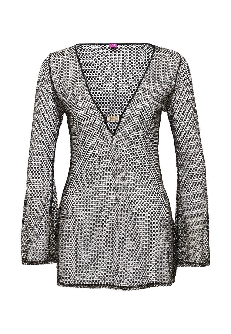 Летнее платье L'Agent by Agent Provocateur LS28-79