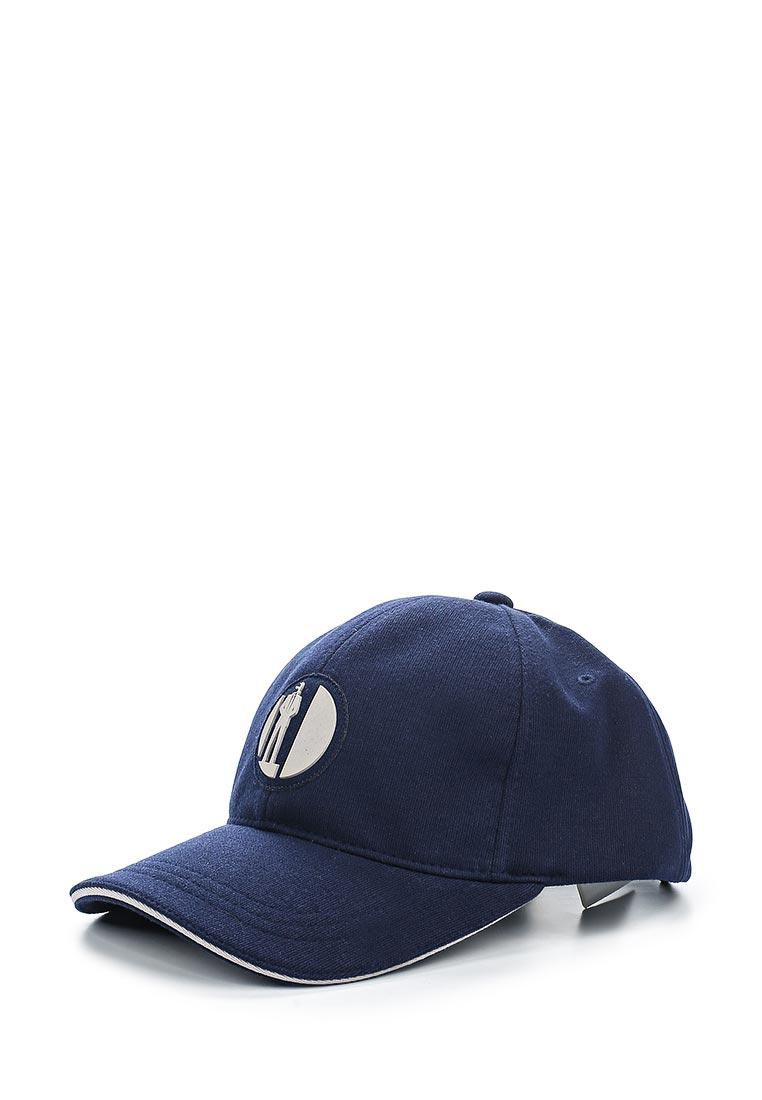 Бейсболка Lagerfeld 806611