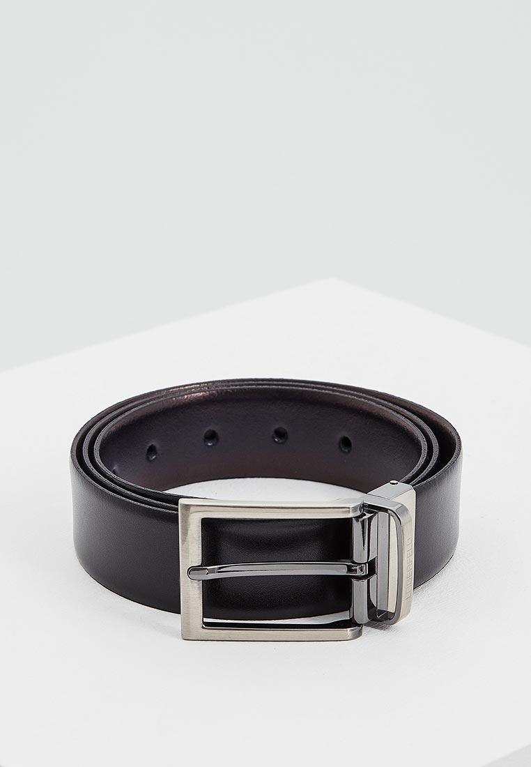 Ремень Lagerfeld 816300
