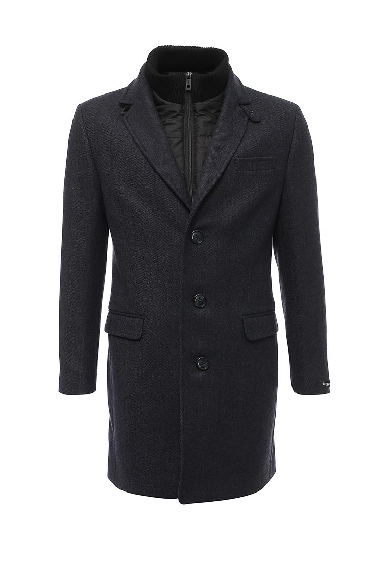 Мужские пальто Lagerfeld 456704