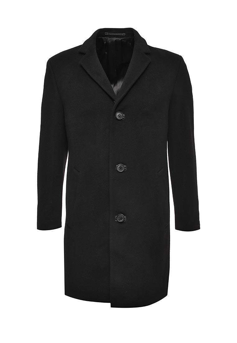 Мужские пальто Lagerfeld 456700