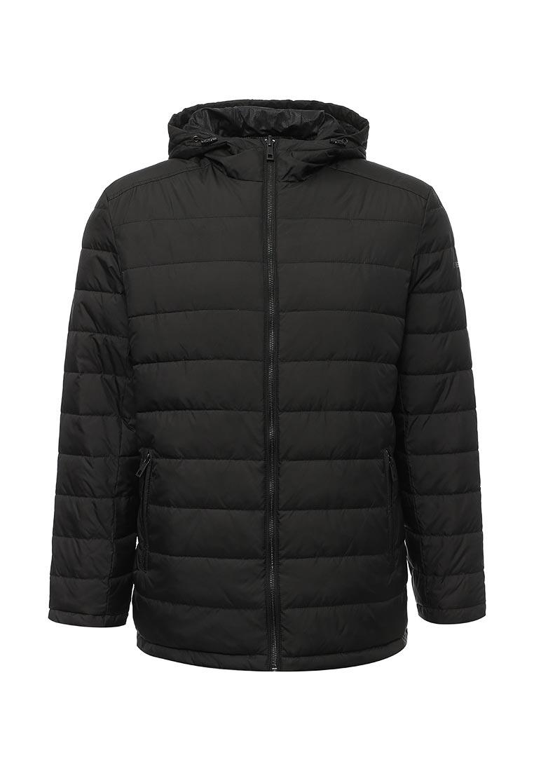 Куртка Lagerfeld 506001