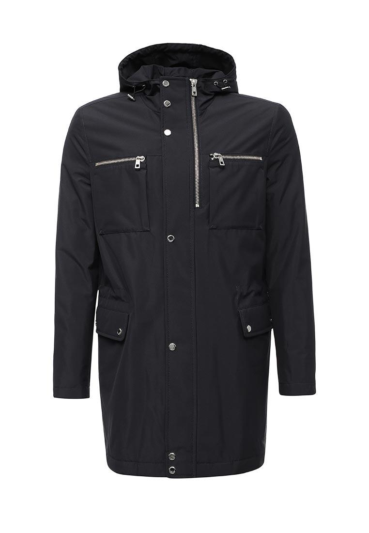 Куртка Lagerfeld 456004