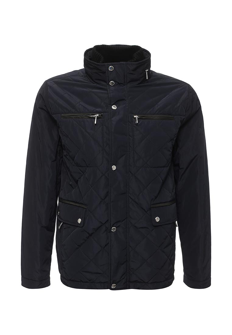 Куртка Lagerfeld 506003