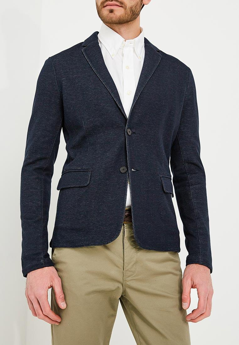 Пиджак Lagerfeld 706018