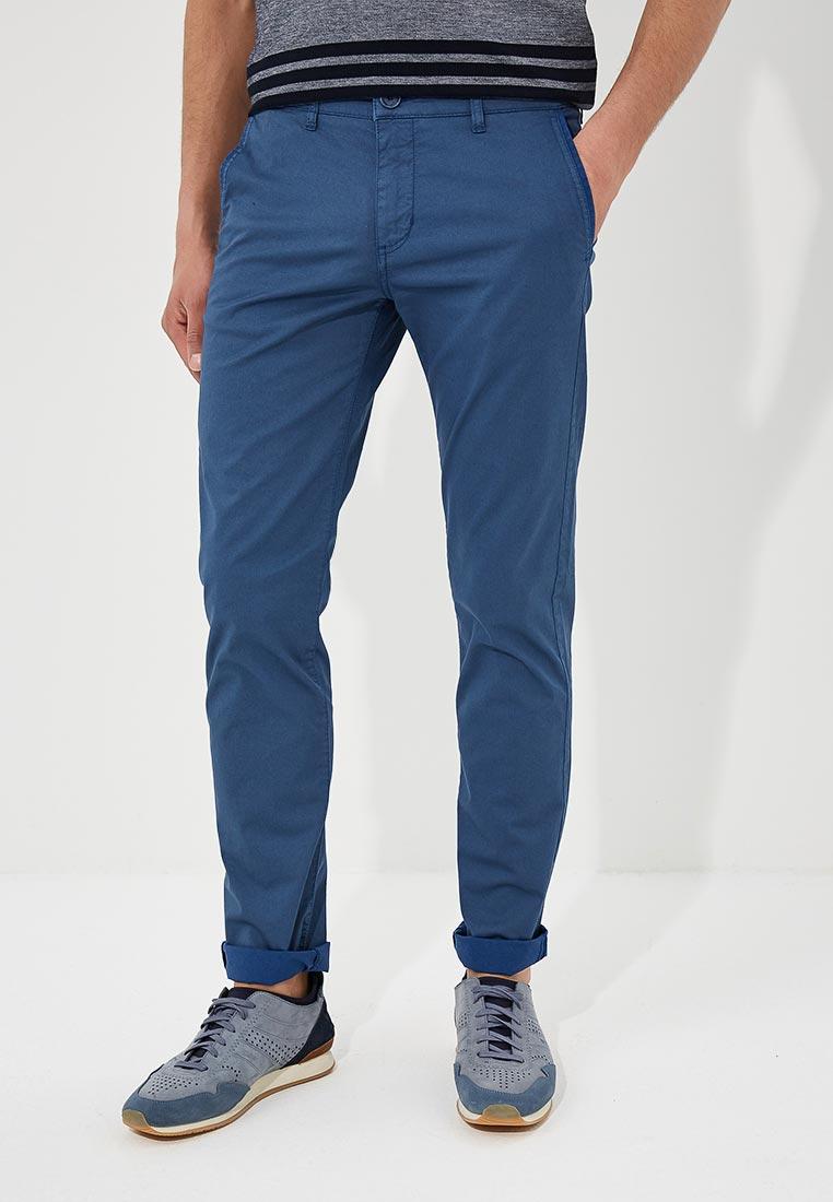 Мужские брюки Lagerfeld 256836