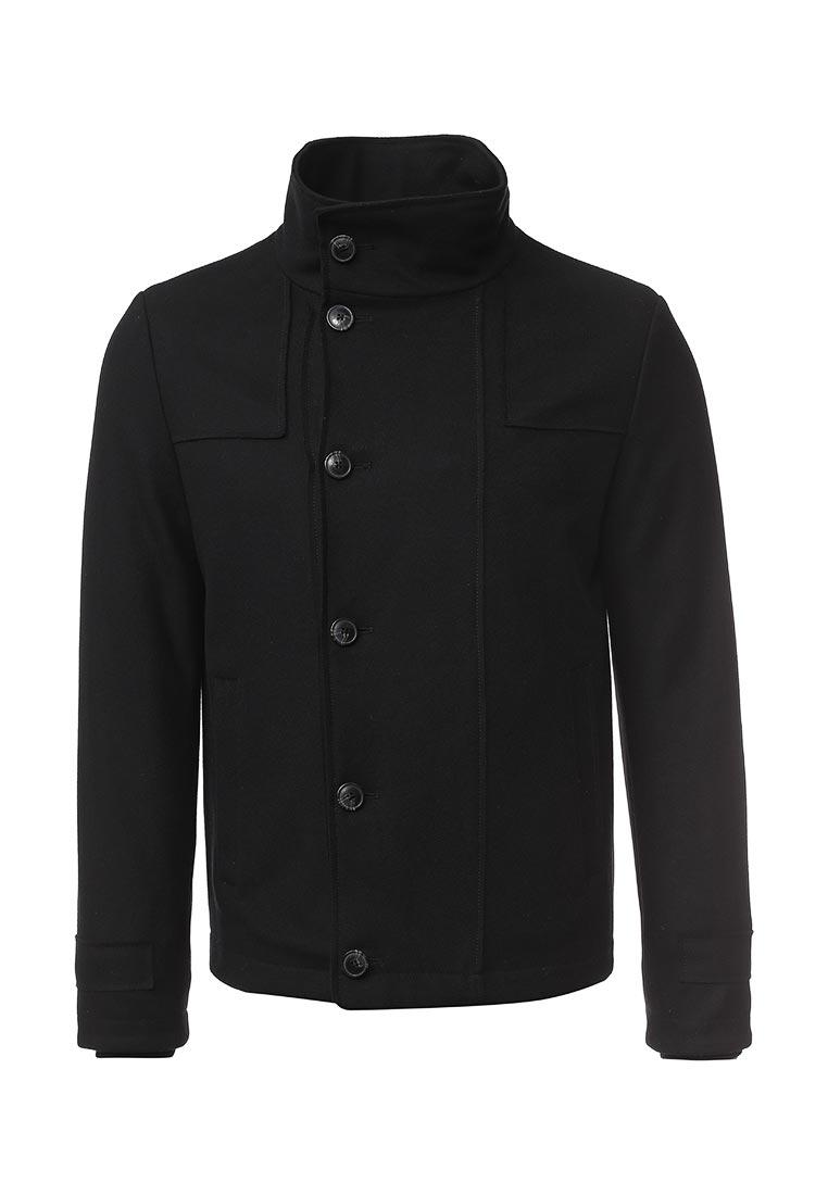 Мужские пальто Lab. Pal Zileri 84523