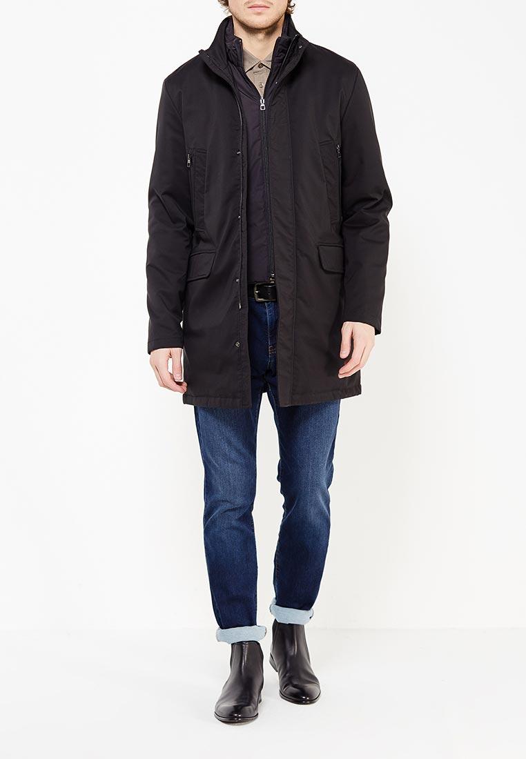 Куртка Lab. Pal Zileri 22508