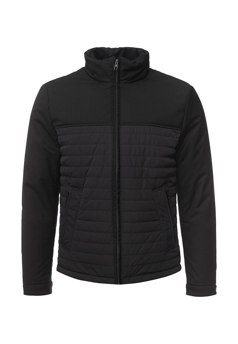 Куртка Lab. Pal Zileri 22505