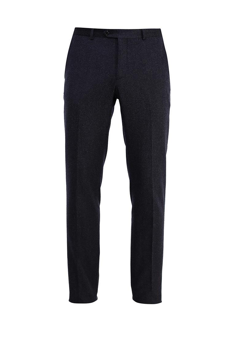 Мужские брюки Lab. Pal Zileri 28416