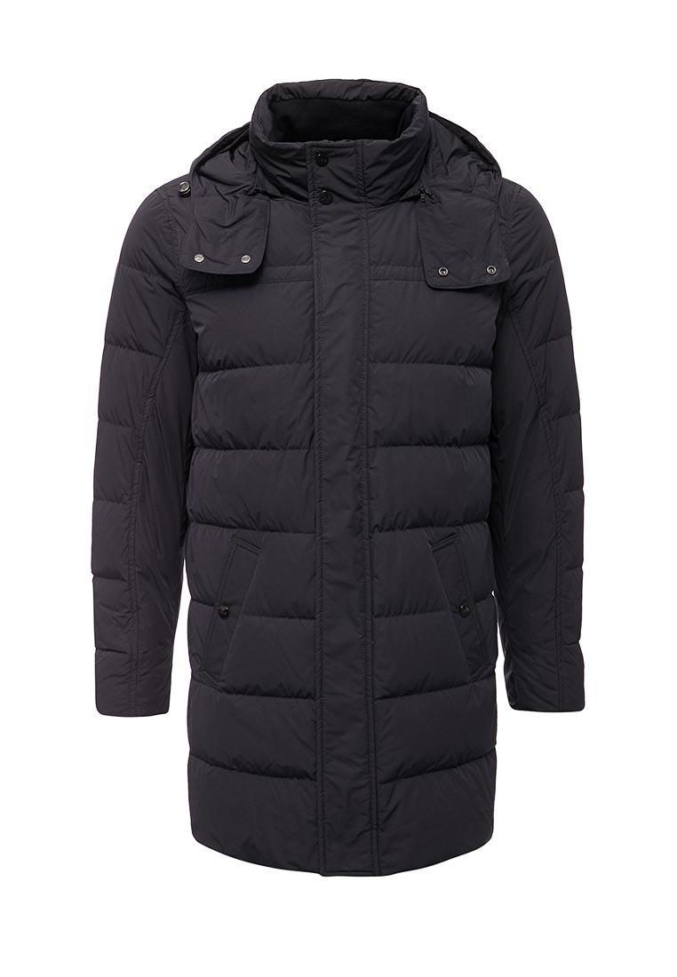 Куртка Lab. Pal Zileri 22509
