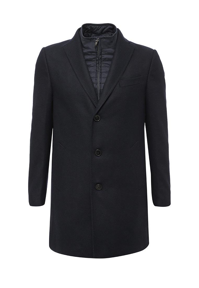 Мужские пальто Lab. Pal Zileri 28671