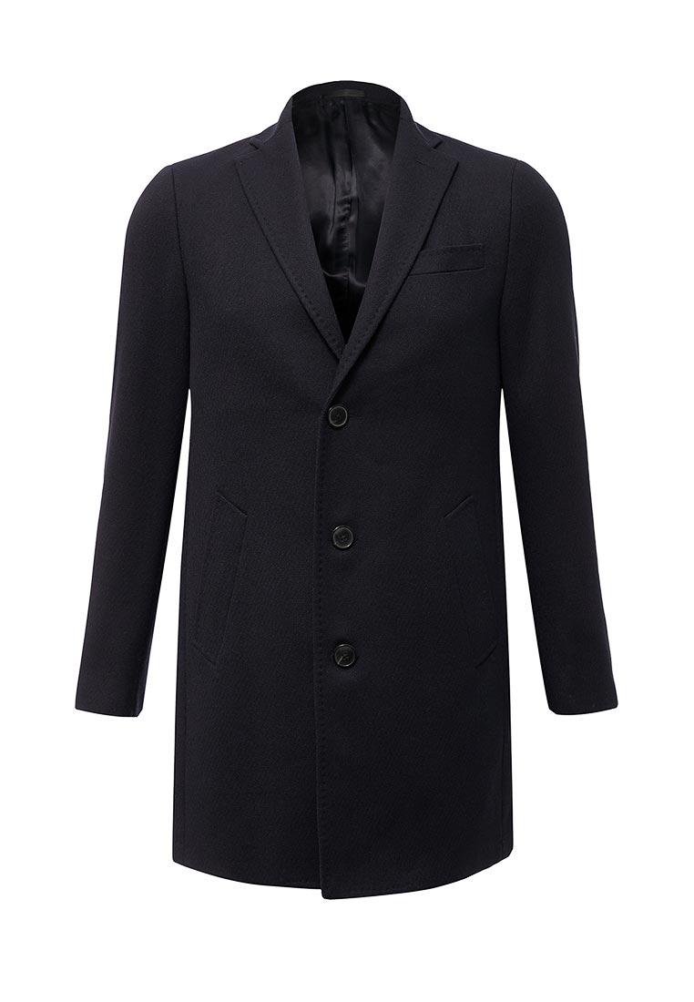 Мужские пальто Lab. Pal Zileri 28694