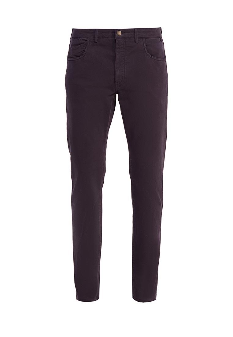 Мужские брюки Lab. Pal Zileri 22541