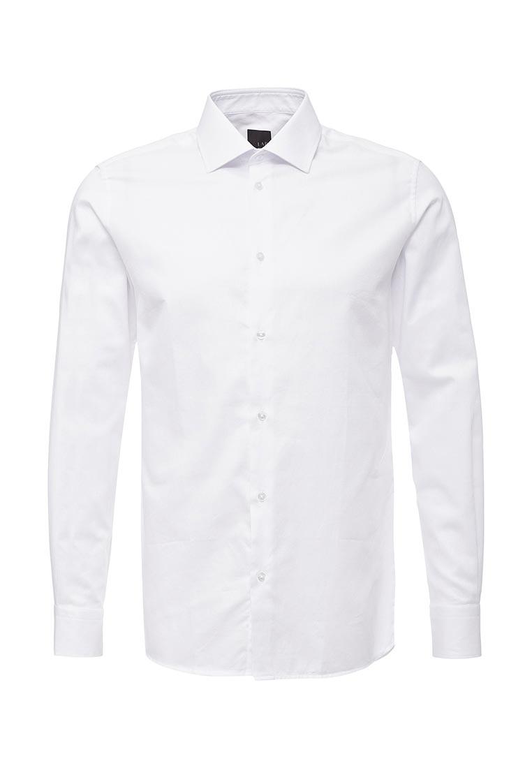 Рубашка с длинным рукавом Lab. Pal Zileri 20081