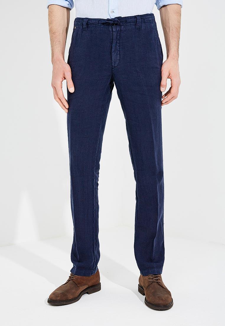 Мужские брюки Lab. Pal Zileri Mp1nh260-34544
