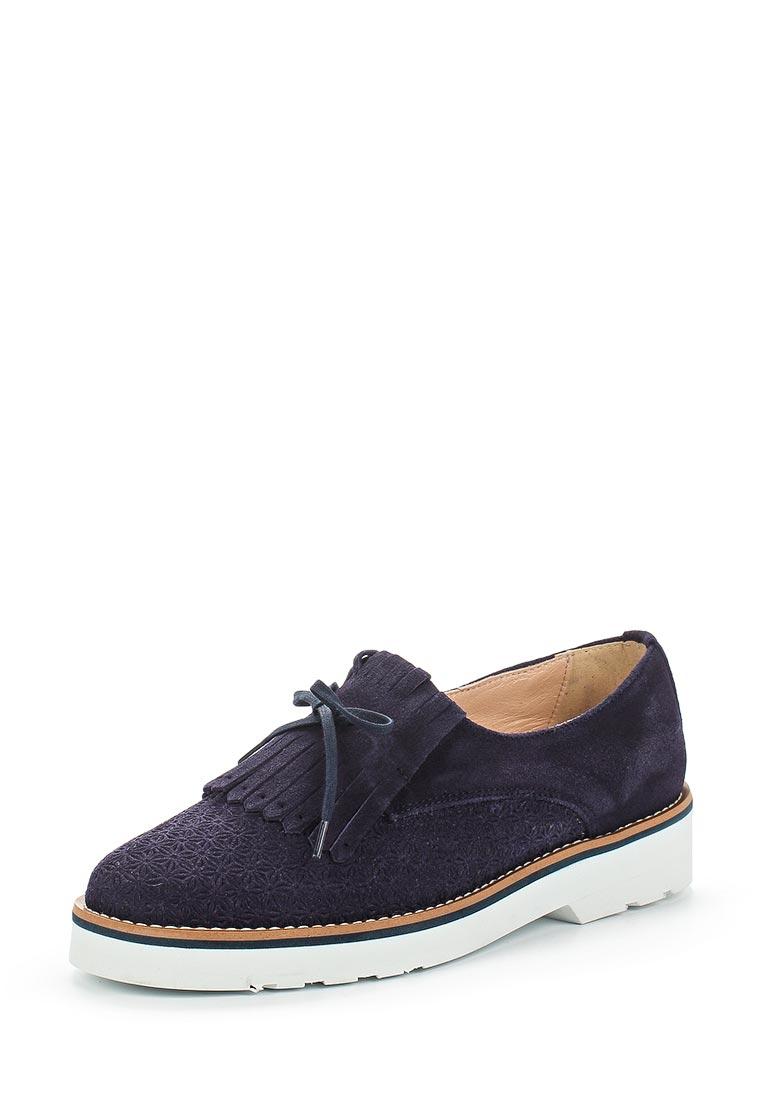Женские ботинки La Coleccion 6101N