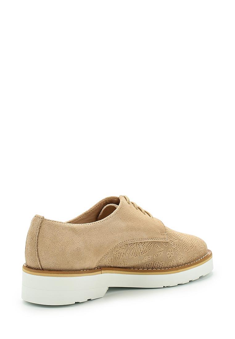 Женские ботинки La Coleccion 6098N: изображение 2