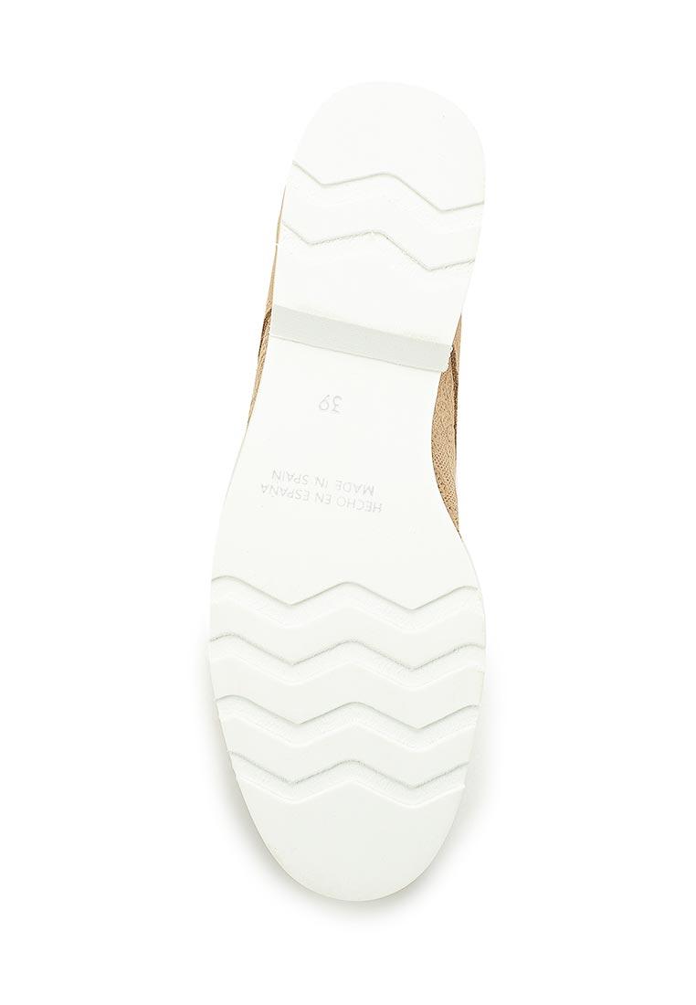 Женские ботинки La Coleccion 6098N: изображение 3